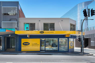 Suite 3/27 Anderson Street, Chatswood NSW 2067 - Image 3