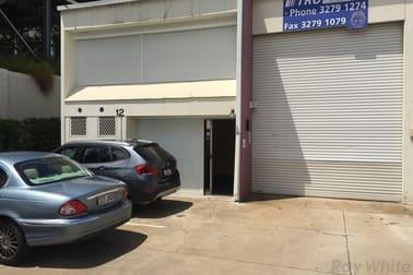 12/101 Jijaws Street Sumner QLD 4074 - Image 1