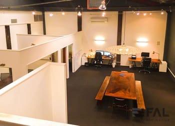 Suite  2B&4/44-48 Douglas Street Milton QLD 4064 - Image 2