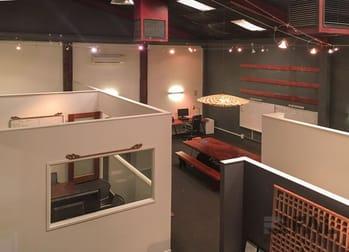 Suite  2B&4/44-48 Douglas Street Milton QLD 4064 - Image 1