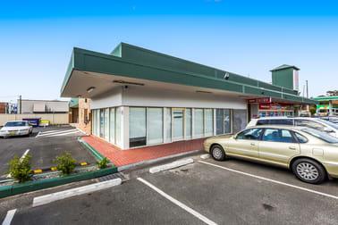 S1 & 2/45 King Street Warrawong NSW 2502 - Image 1