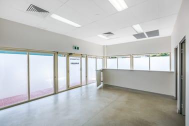 S1 & 2/45 King Street Warrawong NSW 2502 - Image 2