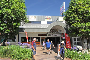Shop 2/93 Princes Highway, Ulladulla NSW 2539 - Image 1