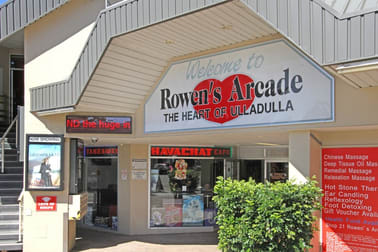Shop 2/93 Princes Highway, Ulladulla NSW 2539 - Image 2