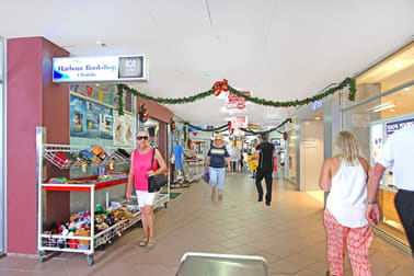 Shop 2/93 Princes Highway, Ulladulla NSW 2539 - Image 3