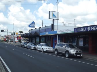 Shop 1/118-122 Nebo Road Mackay QLD 4740 - Image 1