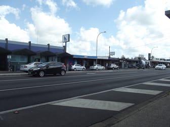 Shop 1/118-122 Nebo Road Mackay QLD 4740 - Image 2