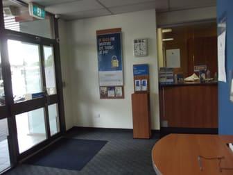Shop 1/118-122 Nebo Road Mackay QLD 4740 - Image 3