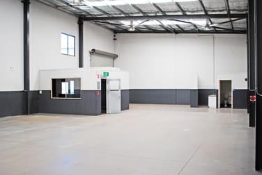Unit 6, 9-15 Yarra Lane Rockville QLD 4350 - Image 2