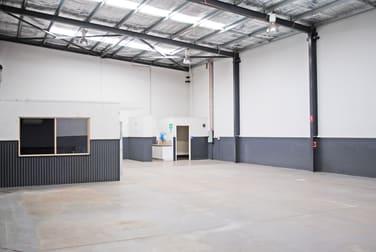 Unit 6, 9-15 Yarra Lane Rockville QLD 4350 - Image 1