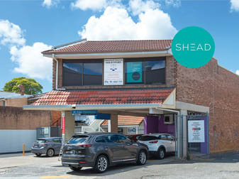 Level 1, Suite 1/192A Mona Vale  Road St Ives NSW 2075 - Image 1