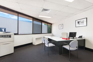 Level 1, Suite 1/192A Mona Vale  Road St Ives NSW 2075 - Image 2
