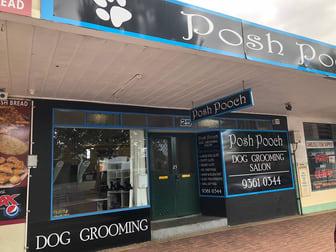 Shop 6/25 Archer Street Carlisle WA 6101 - Image 1
