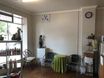 Shop 6/25 Archer Street Carlisle WA 6101 - Image 2