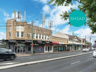 981 Pacific Highway Pymble NSW 2073 - Image 1
