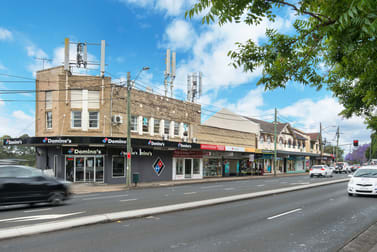 977 Pacific Highway Pymble NSW 2073 - Image 3