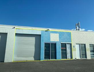 2/48-50 Bundall Road Bundall QLD 4217 - Image 2