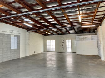 2/48-50 Bundall Road Bundall QLD 4217 - Image 3
