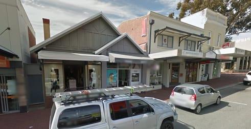 152 Rokeby Road Subiaco WA 6008 - Image 1
