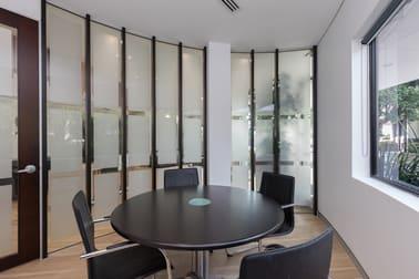 Building 6/Garden City Office/2404 Logan Road Eight Mile Plains QLD 4113 - Image 1