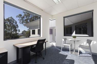 Building 6/Garden City Office/2404 Logan Road Eight Mile Plains QLD 4113 - Image 3