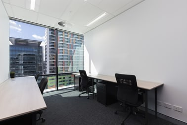 Level 8/757 Ann Street Fortitude Valley QLD 4006 - Image 1
