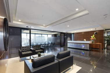 Level 8/757 Ann Street Fortitude Valley QLD 4006 - Image 2
