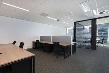 Level 8/757 Ann Street Fortitude Valley QLD 4006 - Image 3
