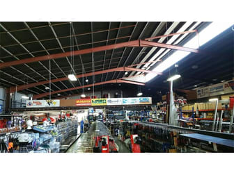 867 Beaudesert Road Archerfield QLD 4108 - Image 2