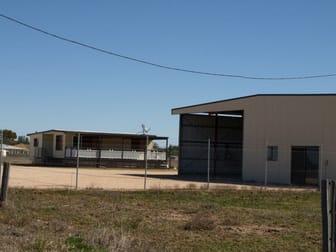 L1 Swans Road Wallumbilla QLD 4428 - Image 2