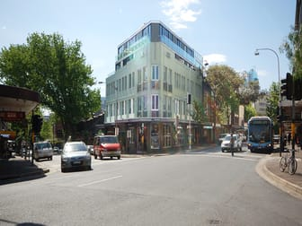 Level 3, 302/441 Elizabeth Street Surry Hills NSW 2010 - Image 2