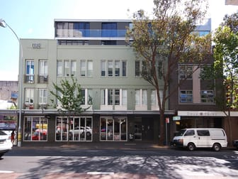 Level 3, 302/441 Elizabeth Street Surry Hills NSW 2010 - Image 3