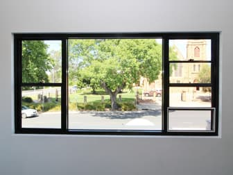 4A Ford Street Wangaratta VIC 3677 - Image 2