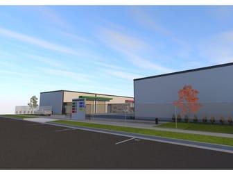 Factory 1/6 - 8 Wellington Park Way Sale VIC 3850 - Image 1