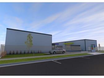 Factory 1/6 - 8 Wellington Park Way Sale VIC 3850 - Image 2