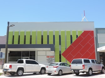 192 Quay Street - Ground Floor Rockhampton City QLD 4700 - Image 1