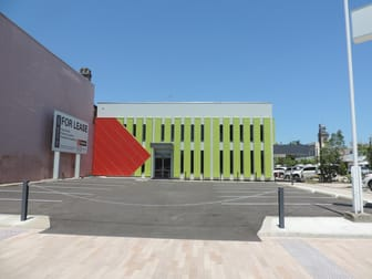 192 Quay Street - Ground Floor Rockhampton City QLD 4700 - Image 3