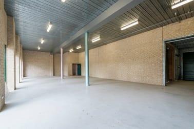 124-130 Dobie Street Grafton NSW 2460 - Image 3