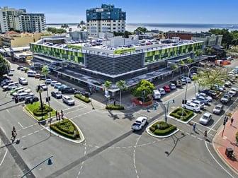 42-52 Abbott Street Cairns City QLD 4870 - Image 1