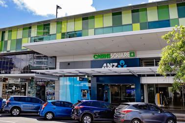 42-52 Abbott Street Cairns City QLD 4870 - Image 2