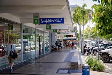 42-52 Abbott Street Cairns City QLD 4870 - Image 3