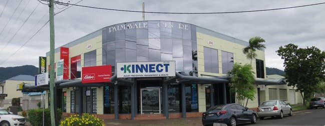 466 Mulgrave Road Cairns City QLD 4870 - Image 1