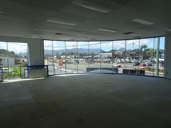 466 Mulgrave Road Cairns City QLD 4870 - Image 2
