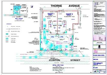 Shop 2/104 Clinton Street Goulburn NSW 2580 - Image 2