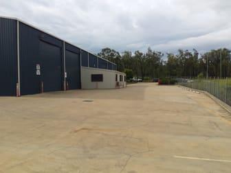 17 Bush Crescent Rockhampton City QLD 4700 - Image 2
