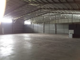 17 Bush Crescent Rockhampton City QLD 4700 - Image 3