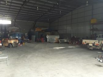 17 Bush Cresent Rockhampton City QLD 4700 - Image 3