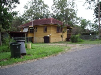 16 Alban St Oxley QLD 4075 - Image 3