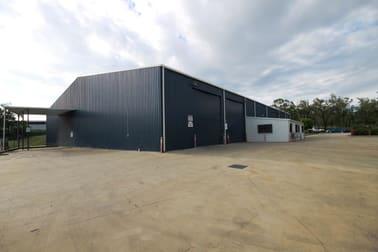 Shed A  17 BUSH CRESCENT Parkhurst QLD 4702 - Image 3