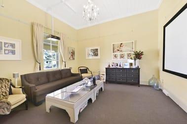 18 Chowder Bay Road Mosman NSW 2088 - Image 3